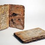 Armonikinė knyga. Selda Asal, Turkija