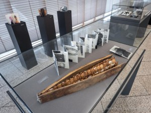 Artist's book exhibition in Iceland 2020