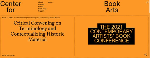 artists-book-conference-2021-3