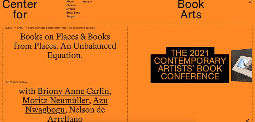 artists-book-conference-2021
