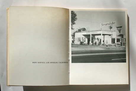 conceptual-artists-book-ED-Ruscha_26-Gasoline-2