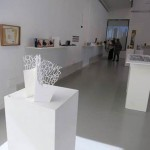 Artist's book exhibition in Australia 2021