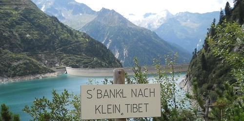 klein_tibet1