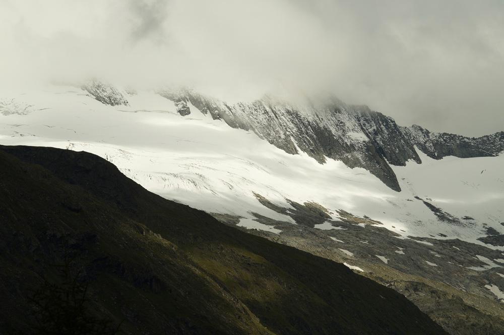 Austrian Alps 1