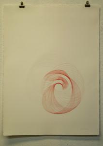 Maribel Mas Print