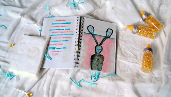 Artists-Book_Aine-Scannell_Motschmann-3