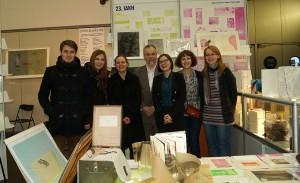 Leipzig-Book-Fair-2014-2