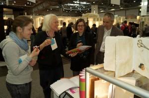 Leipzig-Book-Fair-2014-3