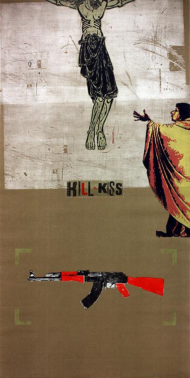 Vasiliunas_Giotto-The-Kiss