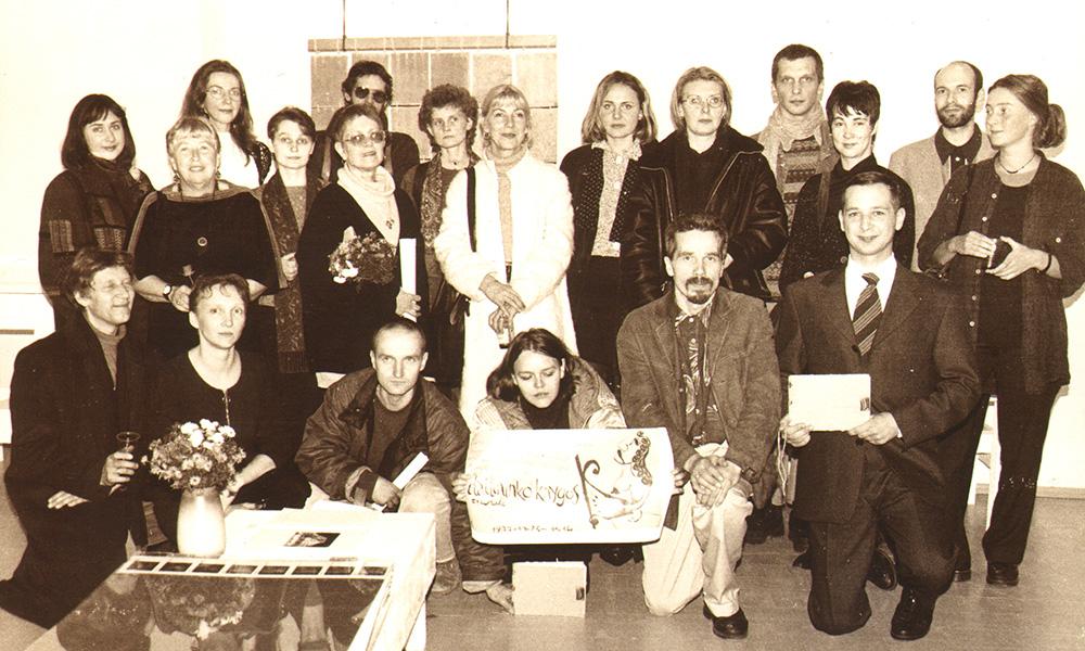1st-Artists-Book-Triennial_Artists