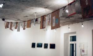 1st-Artists-Book-Triennial_Gallery