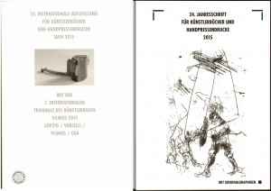Artists-Book-Triennial-in-IAKH-Leipzig-2015-cover