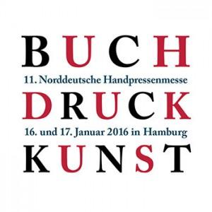 Artists-Book_BuchDruckKunst2016_Hamburg-Logo