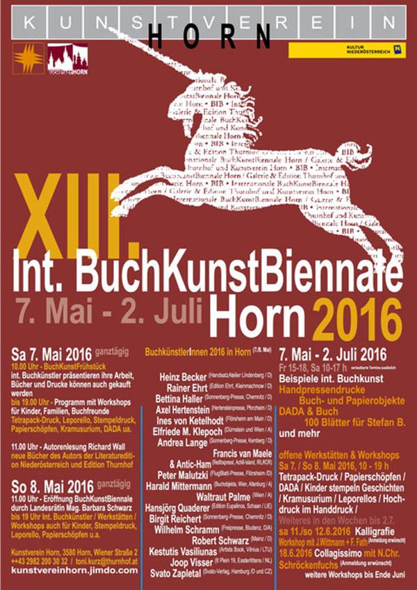 Artists-Book-Biennial-Horn-2016-1
