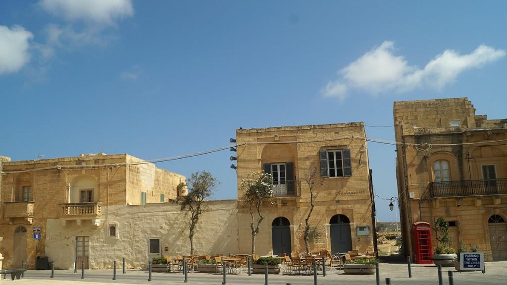 Malta-05