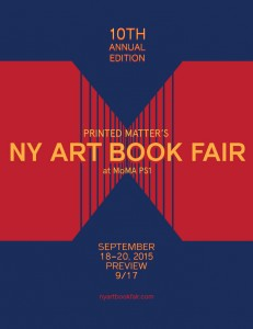 ny-art-book-fair-2016