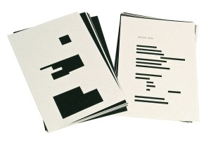 artists-book_Gerhild_Ebel