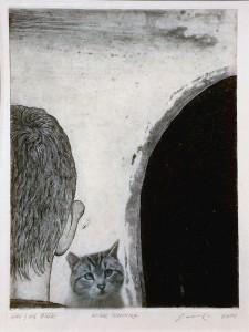 artists-book-creator-evaldas-mikalauskis_print-1