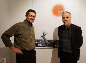 artists-book-creator-evaldas-mikalauskis_and_kestutis-vasiliunas