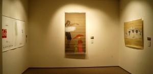 Kestutis-Vasiliunas-Solo-Exhibition_Anyksciai-00