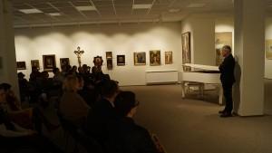 Kestutis-Vasiliunas-Solo-Exhibition_Anyksciai-01
