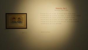 artist-book-creator-Kestutis-Vasiliunas_Memento-Mori-2