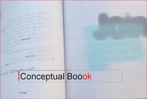 Conceptual-Book-1