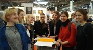 artists-book-Leipzig-2017-2