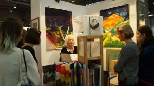 artists-book-Leipzig-2017-3