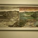 Li Chuan. Lithography