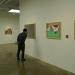 The Printmaking Exhibition