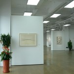 The Printmaking Exhibition