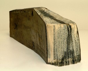 artists-book-object_Hanne-Stochholm_Talk-1