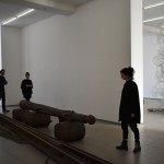 Collection of Joseph Beuys