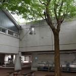 Musashino Art University