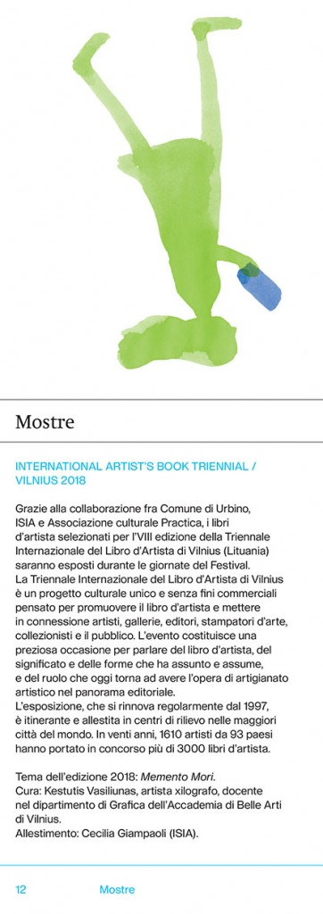 artists-book-exhibition-in-Urbino-02