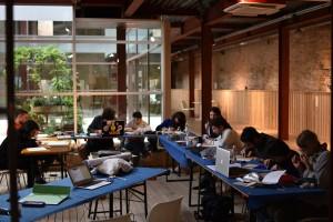 artists-book-workshop-in-urbino-04