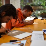 artists-book-workshop-in-urbino-05