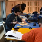 artists-book-workshop-in-urbino-06