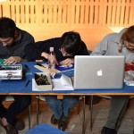 artists-book-workshop-in-urbino-07