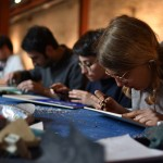 artists-book-workshop-in-urbino-10