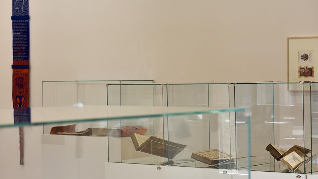 artists-book-triennial-fragment-2