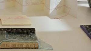 artists-book-triennial-fragment-8