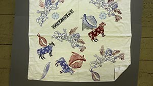 textile-art-skudureliai_Roberta-Vasiliuniene-1