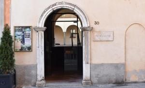 Museo Leone in Vercelli