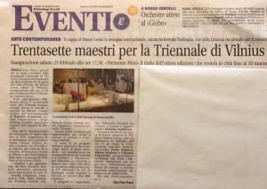 artists-book-triennial-in-vercelli-notizia-oggi-1