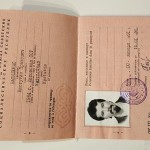 Soviet-foreign-passport-2