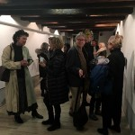 artists-book-exhibition-in-venezia-opening-01