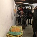 artists-book-exhibition-in-venezia-opening-02
