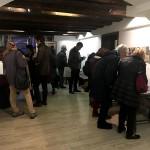 artists-book-exhibition-in-venezia-opening-03